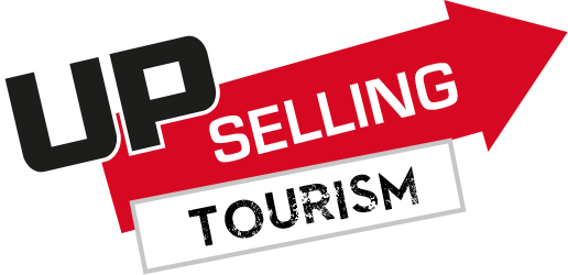 Upselling Tourism